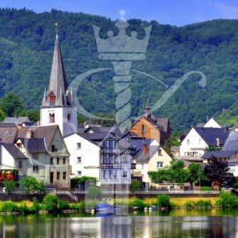 туры в Германию