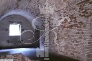 Форты Калининграда - фото 2