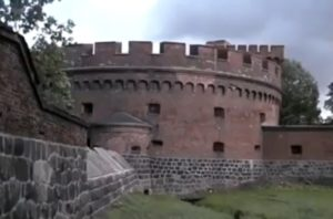 Форты Калининграда - фото 3