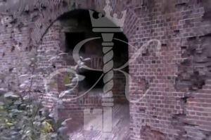 Форты Калининграда - фото 4