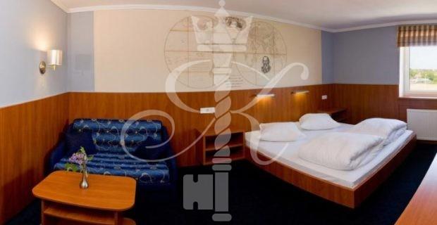 Отель «Навигатор» фото 2
