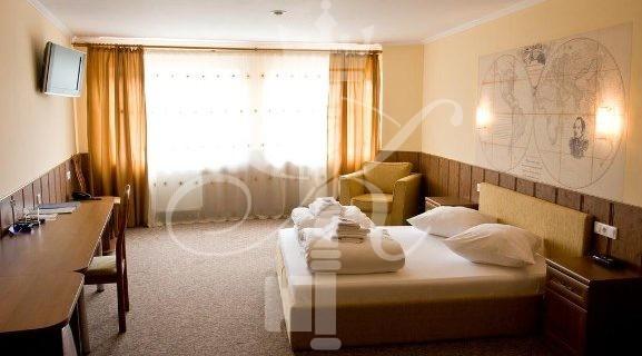 Отель «Навигатор» фото 3