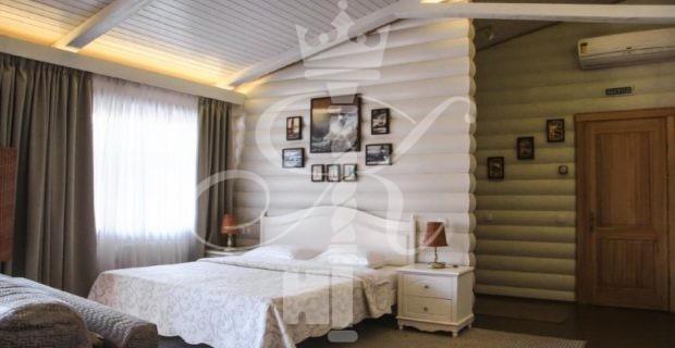 Гостиница «Риверсайд» фото 2