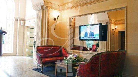 Отель Royal Falke Resort & SPA фото 4