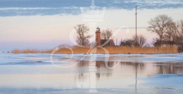 Экскурсия «Легенды старого маяка» фото 2