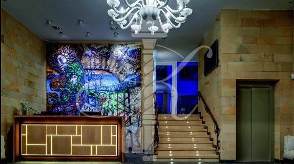 Спа-отель «Зеленоградск» фото 2