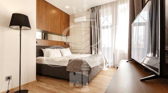 Отель «Априори» фото номера