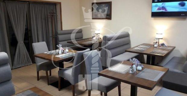 Отель «Вальде Парк» фото 3