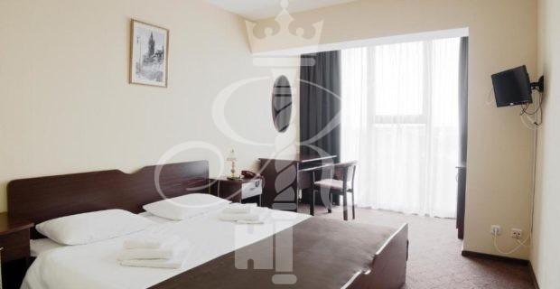 отель балтика 3