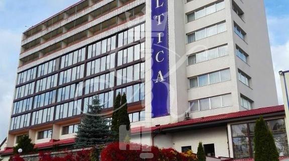 отель балтика 1